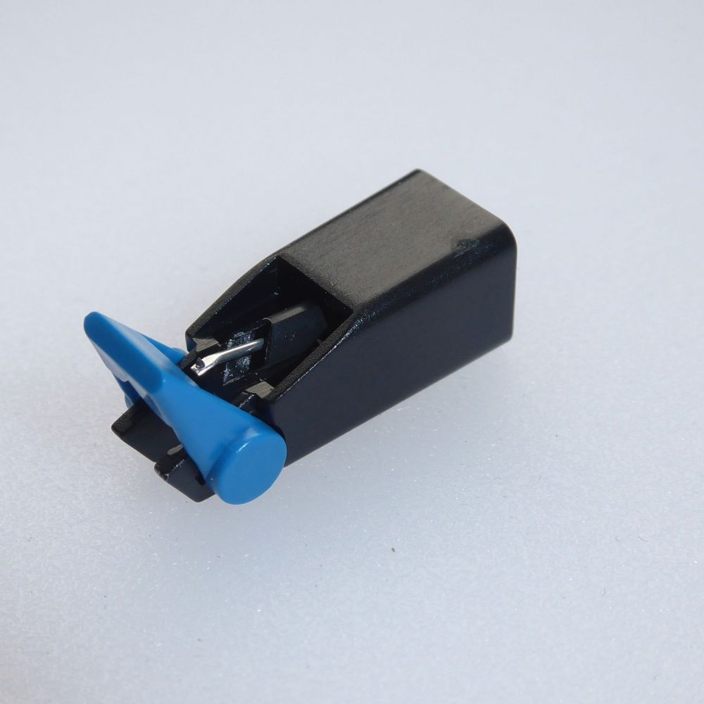 Philips GP331, GP330 Replacement Stylus